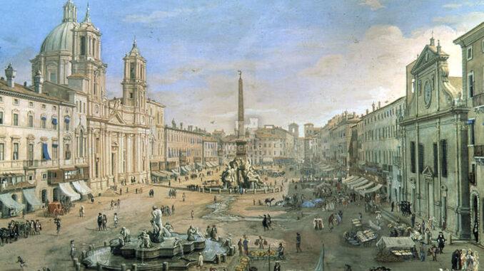 Palazzo-Colonna_vanvitelli-piazza-navona