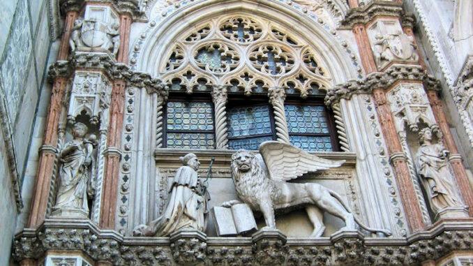Palazzo-Ducale-Venedig_Fassadendetails-3