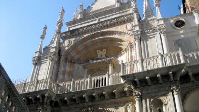 Palazzo-Ducale-Venedig_Haupteingang