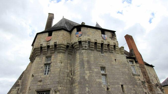 Ponts-de-Ce_Fassadendetails