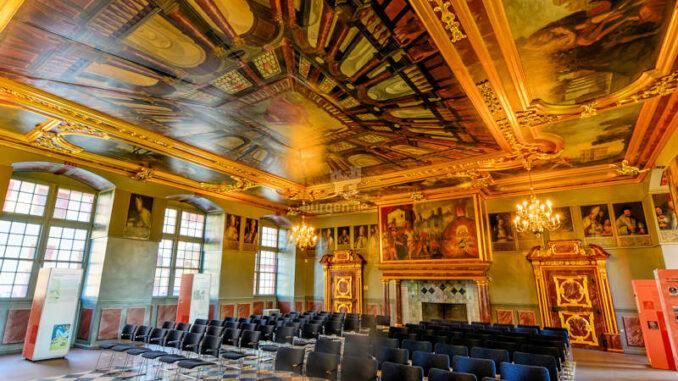 Schloss-Iburg_Rittersaal_c-KMosebach