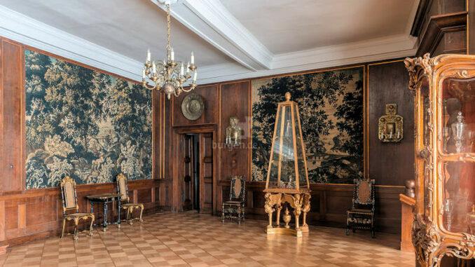 Schloss-Sondershausen_Ausstellungsdetails-2