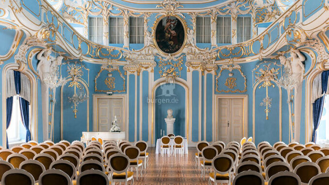 Schloss-Sondershausen_Blauer-Saal