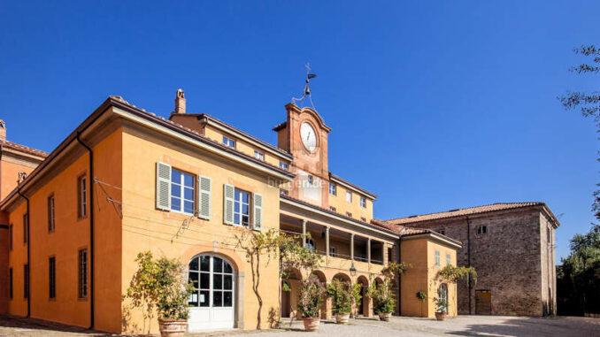 Villa-Reale-di-Marlia_Palazzina-dell-Orologio_c-Vincenzo-Tambasco