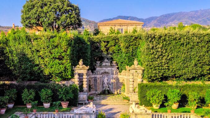 Villa-Reale-di-Marlia_Peschiera-dall-alto