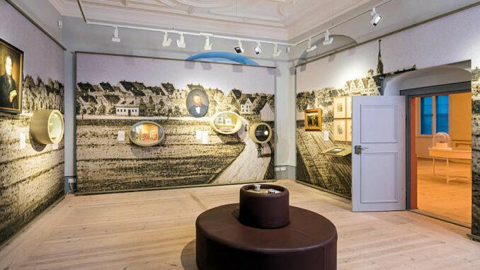 Schloss-Doberlug_Ausstellungsdetails-1