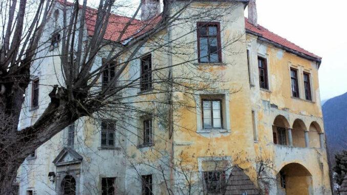 Schloss-Gissbach_Fassadendetails