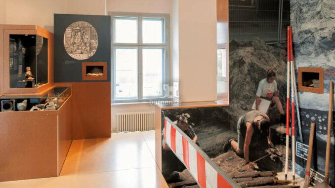 Schloss-Luebben_Ausstellungsdetails-Bergbau