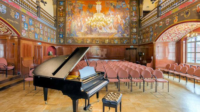 Schloss-Luebben_Wappensaal_c-Matthias-Paetzold_maerkbar
