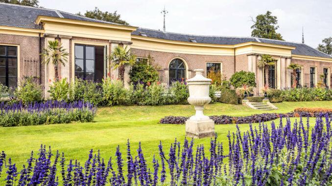Schloss-Twickel_Orangerie