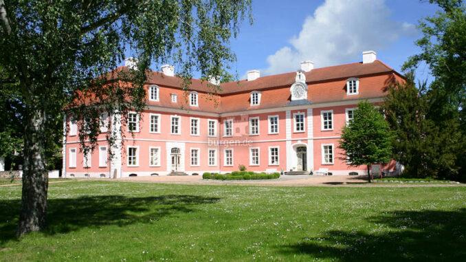 Wolfshagen_das-Schloss_c-BvB