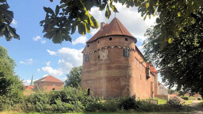 Nyborg-Slot_Turmdetails_c-Troels-Malthe-Borch-Ostfyns-Museer