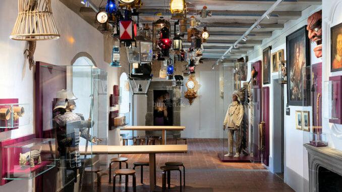 Schloss-Burgdorf_Workshop_c-Cornelia-Vinzens