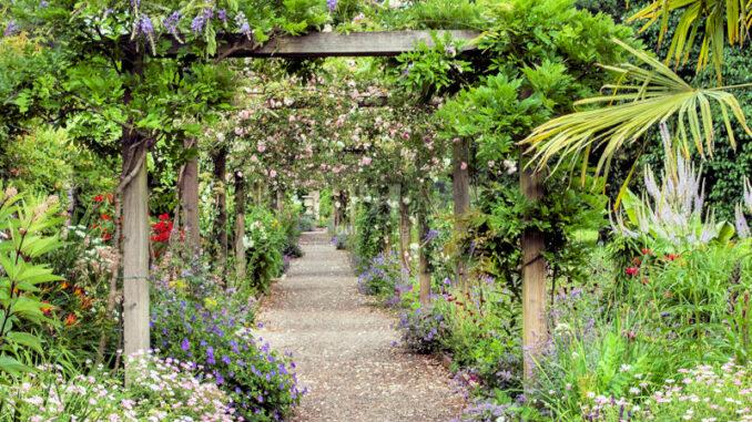 Blarney-Castle_Gartenanlagen_800