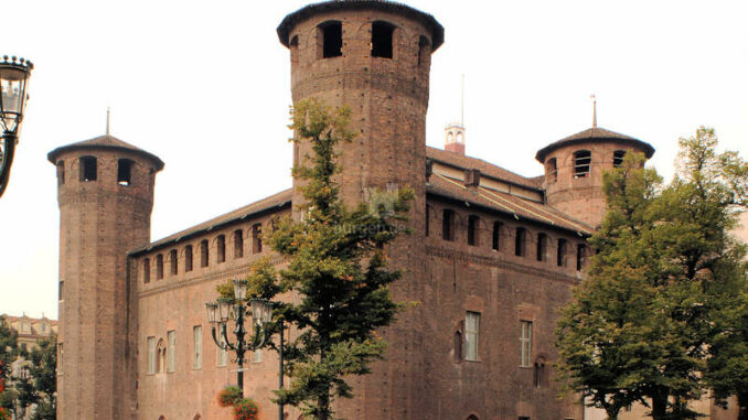 Palazzo-Madama-Turin_Facciata-medievale