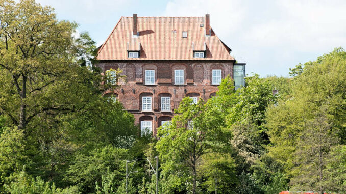Schloss-Agathenburg_Kulturerlebnis-und-Landpartie_c-Manfred-Wigger