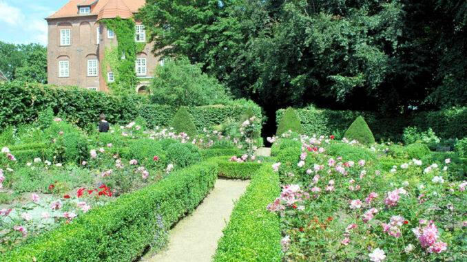 Schloss-Agathenburg_Rosengarten_c-Schloss-Agathenburg-Rieke-Buning