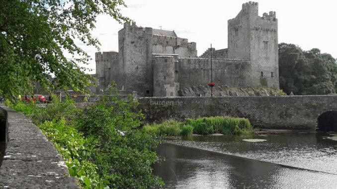 Cahir-Castle_Die-Burg-am-Fluss-Suir_c-Cahir-Castle_800