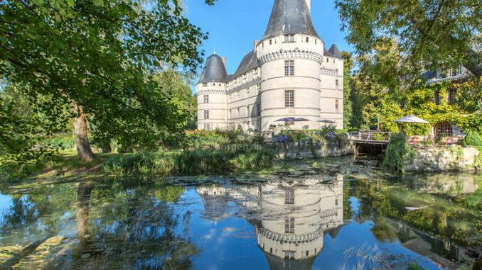 Chateau-de-l-Islette_Das-Schloss-am-Ufer-der-Indre_c_Chateau-de-l-Islette_800