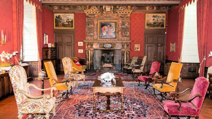 Chateau-de-l-Islette_La-Grande-Salle _c_Chateau-de-l-Islette_800