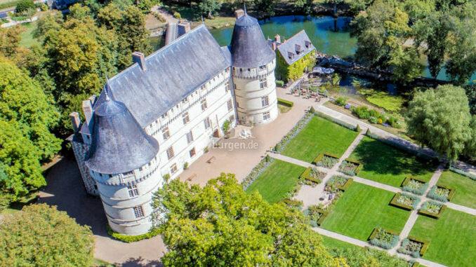 Chateau-de-l-Islette_Schloss-und-Garten-aus-der-Luft _c_Chateau-de-l-Islette_800
