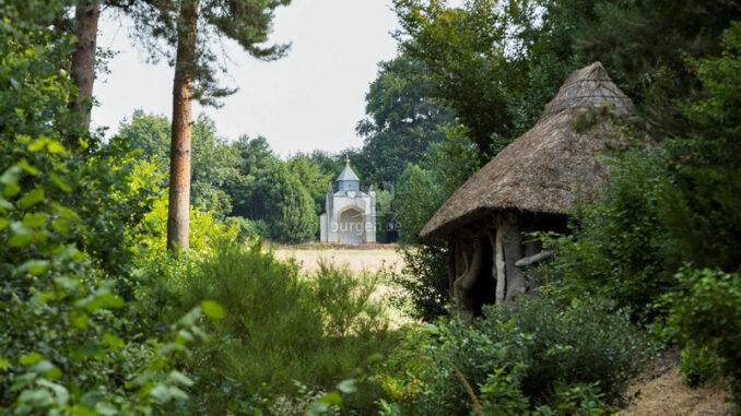 Hestercombe-House-and-Gardens_Gartendetail_c-Chris-Lacey-Hestercombe-House-and-Gardens_800