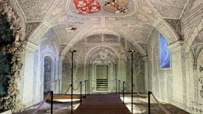 Schloss-Greinburg_Sala-Terrena_c-Schloss-Greinburg_800