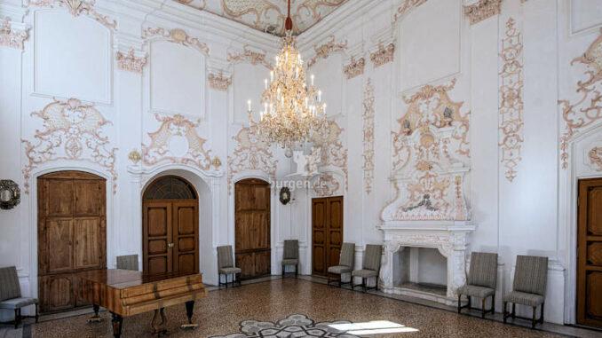 Schloss-Wolfsthurn_Musiksaal_c-Gerd-Eder