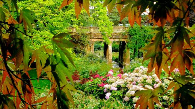 Sezincote-House_Gartendetail_c-Sezincote-House_800