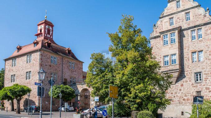 Landgrafenschloss-Eschwege_Fassade_c-Thorsten-Eschstruth-Eschwege-Landgrafenschloss-Eschwege_800