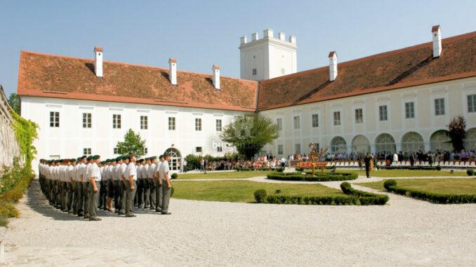 Schloss-Ennsegg_Innenhof_c-Schloss-Ennsegg-Wolfgang-Simlinger_800