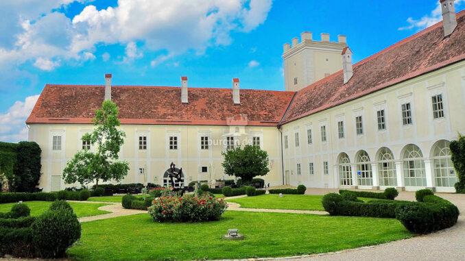 Schloss-Ennsegg_Schloss_c-Schloss-Ennsegg-Max-Homolka_800