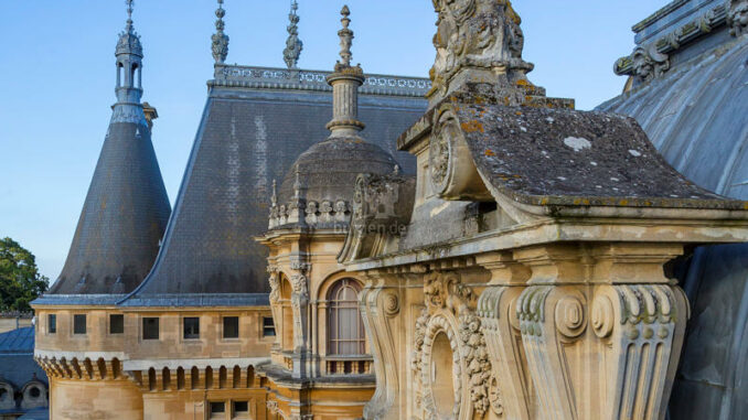 Waddesdon-Manor_Architectural-Details_c-Chris-Lacey-National-Trust