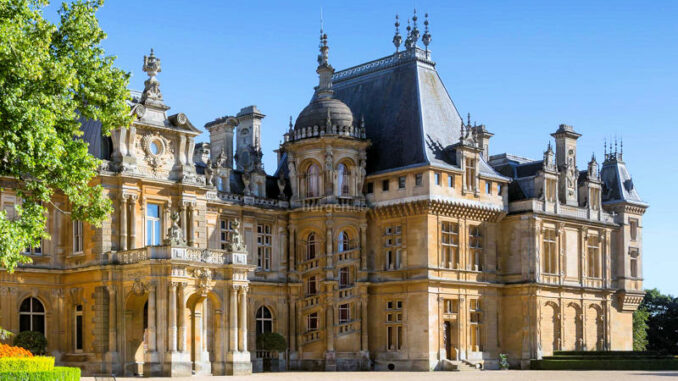 Waddesdon-Manor_North-Front_c-Chris-Lacey-National-Trust