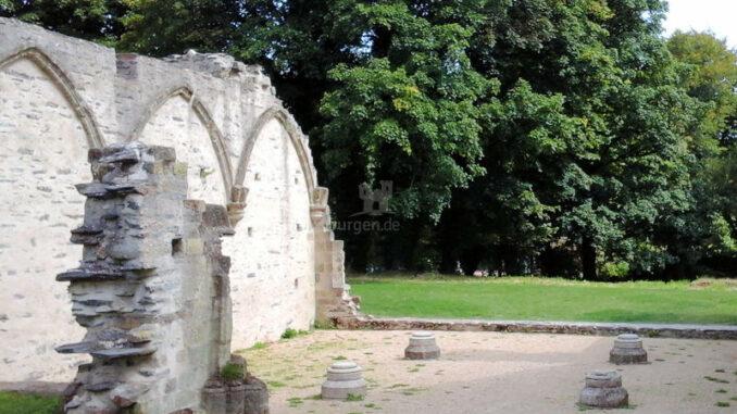 Abbaye-du-Relec_Kapitelsaal_c-CDP-29_800