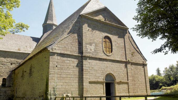 Abbaye-du-Relec_Westfassade_c-Didier-Olivre_800