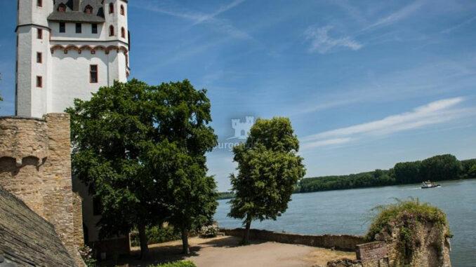 Burg-Eltville-am-Rhein_Zwinger-mit-Rhein-und-Turm_c-Bildarchiv-Magistrat-der-Stadt-Eltville-am-Rhein_800