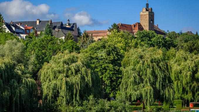 Burg-und-Schloss-Allstedt_Burg-und-Schloss-Alllstedt_vom-Vorwerkteich_c-Burg-und-Schloss-Allstedt_800