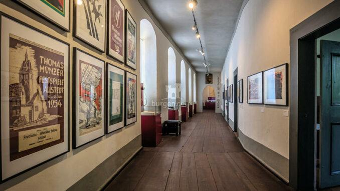 Burg-und-Schloss-Allstedt_Nordfluegel-mit-Muentzer-Ausstellung_c-Burg-und-Schloss-Allstedt_800
