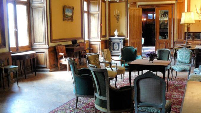 Chateau-de-Keriolet_Salon_c-Chateau-de-Keriolet_800
