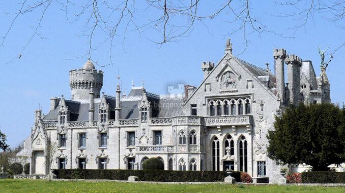 Chateau-de-Keriolet_Suedfassade_c-Chateau-de-Keriolet_800