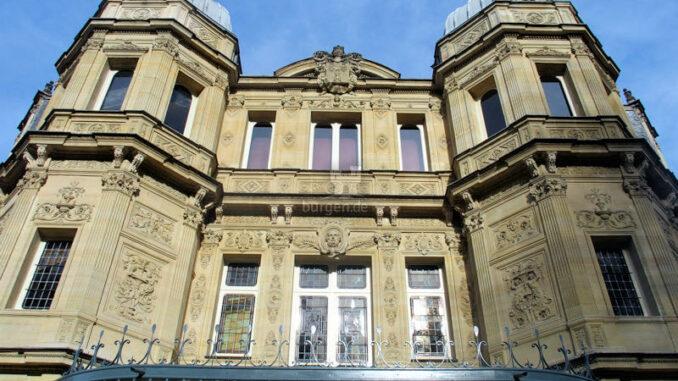 Chateau-de-Monte-Cristo_Fassade_c-F-L-Chateau-de-Monte-Cristo_800