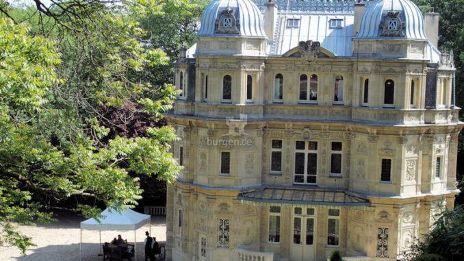 Chateau-de-Monte-Cristo_Schloss-des-Schriftstellers-Alexandre-Dumas_c-F-L-Chateau-de-Monte-Cristo_800