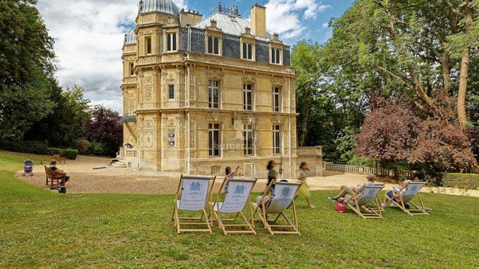 Chateau-de-Monte-Cristo_Sommerliches-Chateau_c-Vincent-Felloni-Chateau-de-Monte-Cristo_800