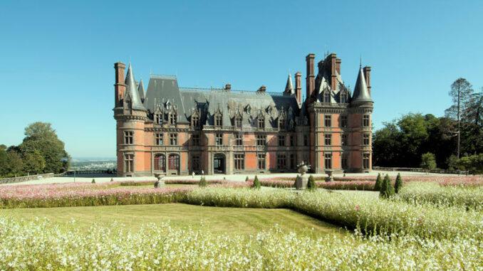 Chateau_de_Trevarez-Didier_OLIVRE-Domaine_de_Trevarez-25375_800