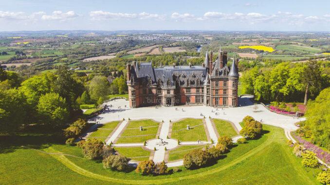 Chateau_de_Trevarez-FLYHD-Domaine_de_Trevarez-25390_800