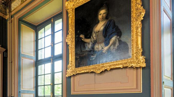 Domaine-de-Kerguehennec_Portrait-Ausstellung_c-Emmanuel-Berthier