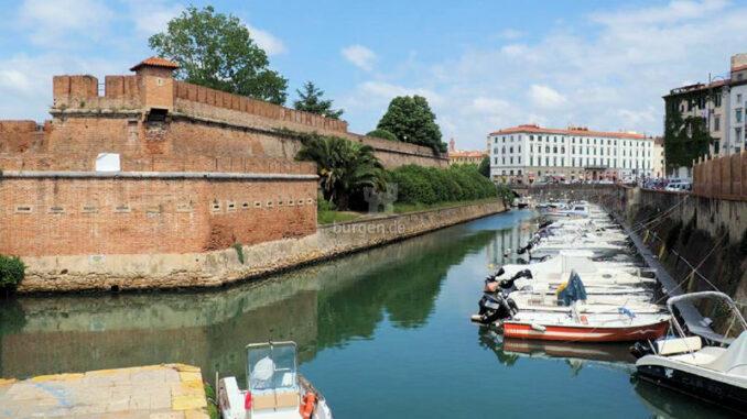 Fortezza-Nuova-Livorno_Fosso-Reale_c-Fortezza-Nuova-Livorno_800
