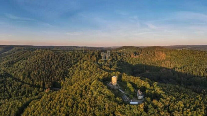 Ginsburg_Luftaufnahme_c-Meteo-Siegerland_800