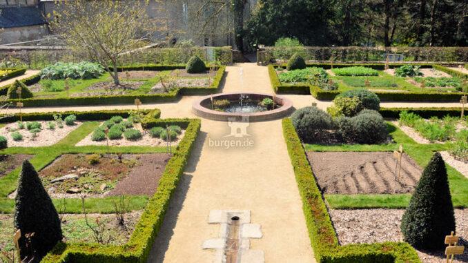 L-Abbaye-de-Daoulas_Heilpflanzengarten_c-CDP-29_800